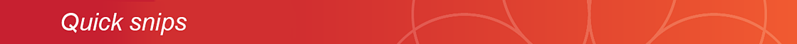 QMHC-News_Red_News_150dpi_quick snips