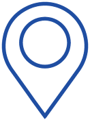 QMHC_Icon_Location_Marker