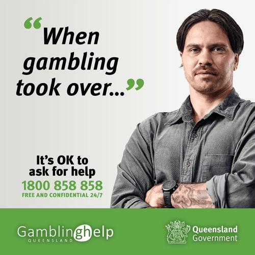 cm1579orp_gambling-harm_sm_static-allen-1