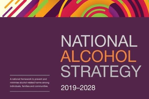 rsz_national-alcohol-strategy-2019-2028_Page_01 (2)